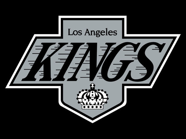 Los Angeles Kings?