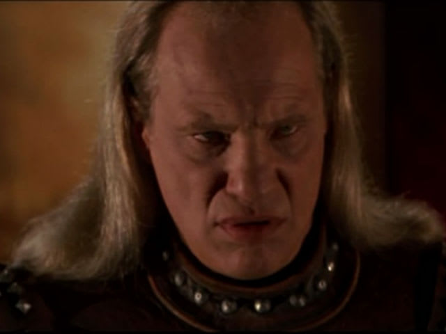 Where is Vigo housed in Ghostbusters 2?