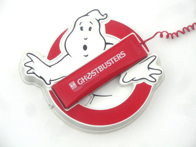 A super-tough one: what is the Ghostbusters phone number?