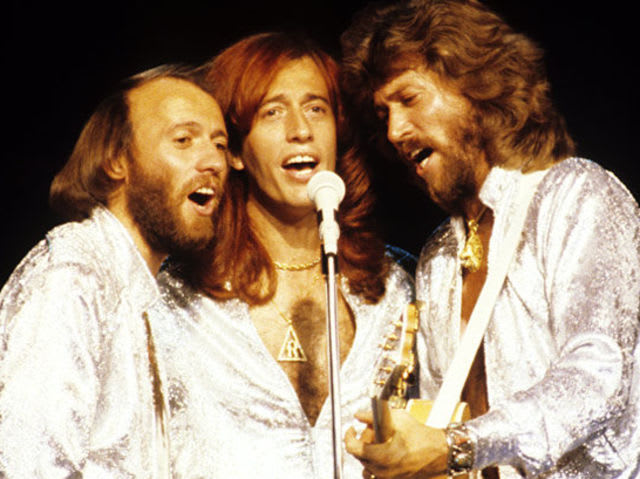 Love inside out bee gees mp3 download