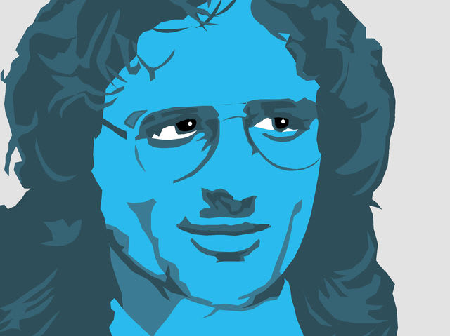a religious analysis of the branch davidians and david koresh