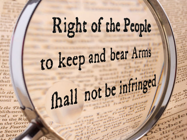right to bear arms free persuasive essay The reason why americans own so many guns is because of the second amendment, which states nbsp persuasive essay on gun rights essay example for free on gun rights according to the second amendment of the united states constitution states a well nbsp the right to keep and bear arms - student essay what really , guaranteeing american.