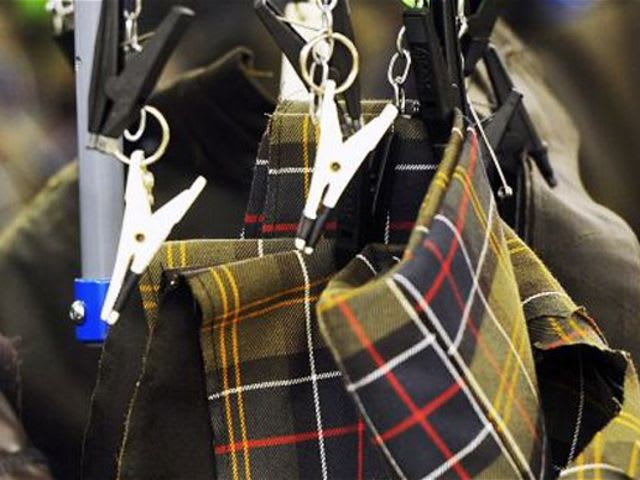 Barbour, which traces its roots back to 1894, is  entirely owned by the Barbour family and is still based in the North East