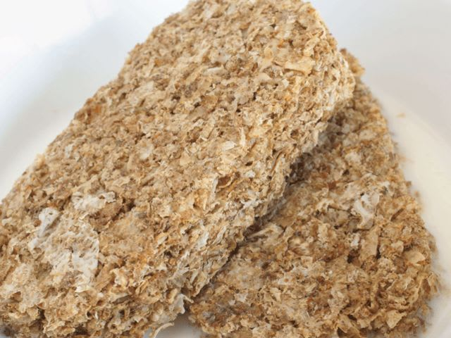 Weetabix is owned by Chinese company Bright Food, which took full control of the firm earlier this year