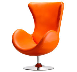 Special / designer chair