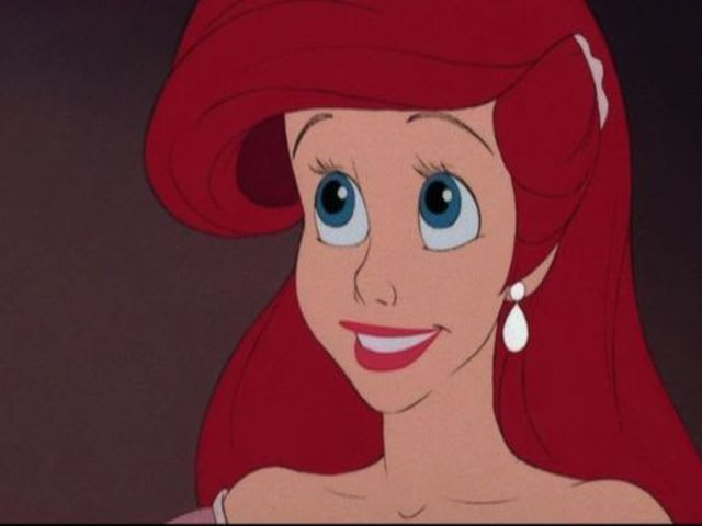 Which Disney Princess Do You Look Like And Are Playbuzz