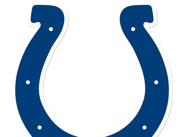 Indianapolis Colts?