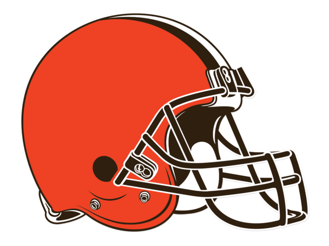 Cleveland Browns?