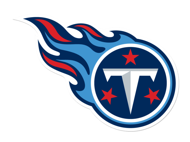 Tennessee Titans?