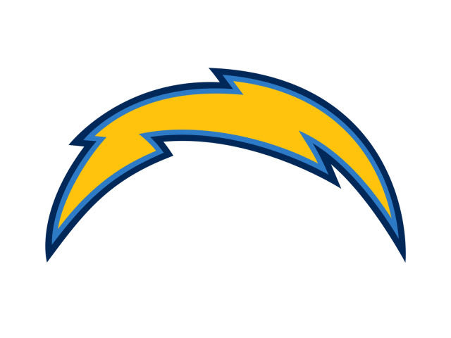 Los Angeles Chargers?