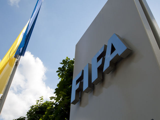 Which Irish footballer who was shortlisted for the FIFA Goal of the Year 2014?