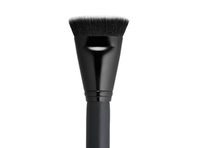 What is this brush used for?