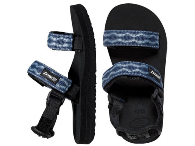 What are the name of these sandals?