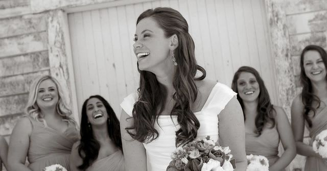 Should Brittany Maynard be allowed to end her own life?