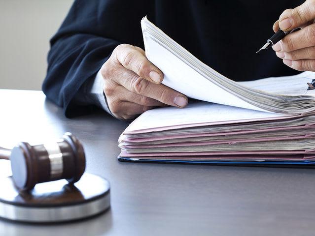 A reforma vai dificultar o acesso à Justiça trabalhista?