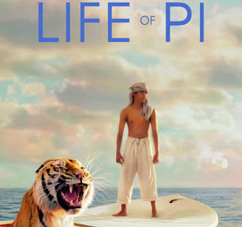 life of pi notes