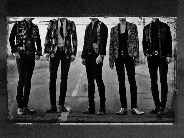 Wedding Dress Taeyang 57 Amazing BIGBANG us uquot MADE