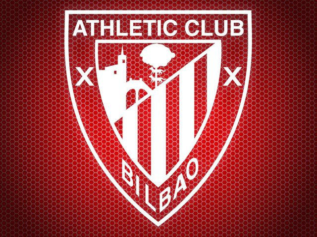 Athletic Bilbao has played in the top flight of Spanish football since 1928.