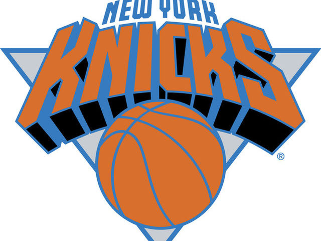 What are knickerbockers?