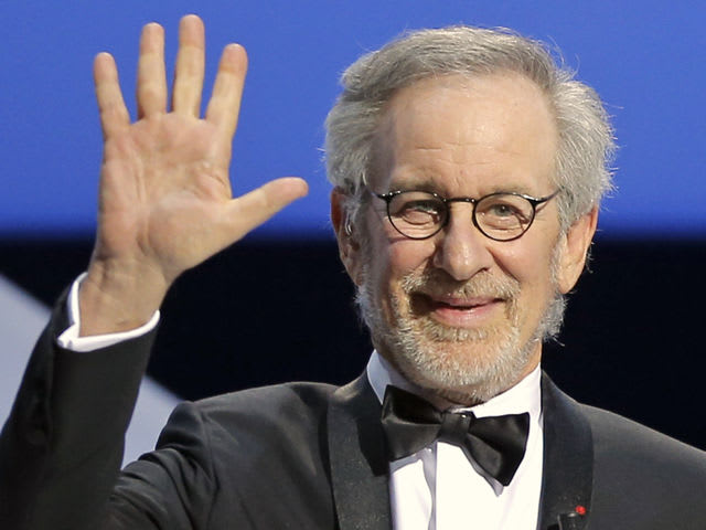 For quite some time, there was potential that Spielberg would be the director behind the movie.