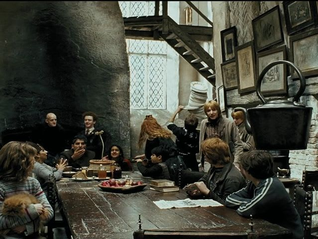 How much does Leaky House Soup from the Leaky Cauldron cost?