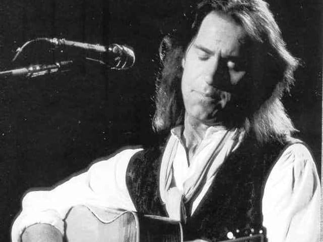 "Fogelberg's song ""Part of the Plan"" became his first big hit followed by a wave of gold and platinum albums like ""Captured Angel"" and ""Nether Lands"""