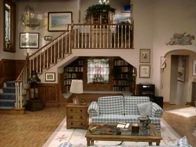 complete living room sets with tv quiz how many of these memorable tv shows can you 26069