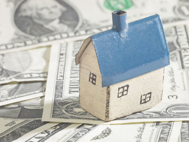 Mortgages: Part II. How much down payment do you need to purchase a home without having to pay for mortgage insurance?
