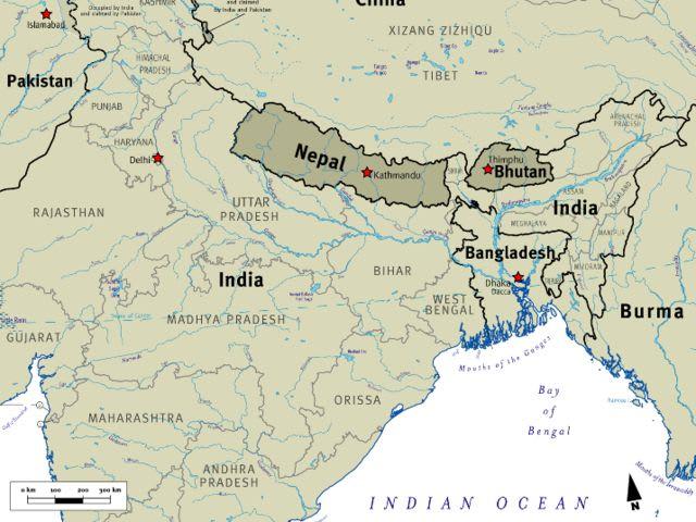 Httpsimgplaybuzzcomimageuploadfautofllo - Bhutan map quiz