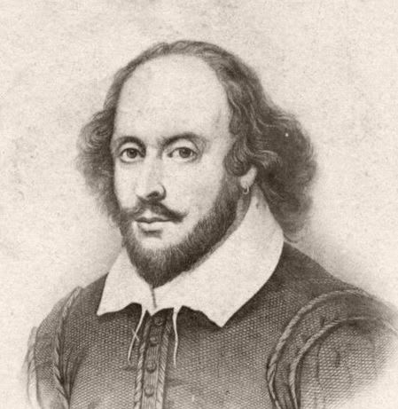 uncertain play of events is william shakespeares specialty The project gutenberg ebook of elementary theosophy different scientists make a specialty of certain it will some time condense once more and play.