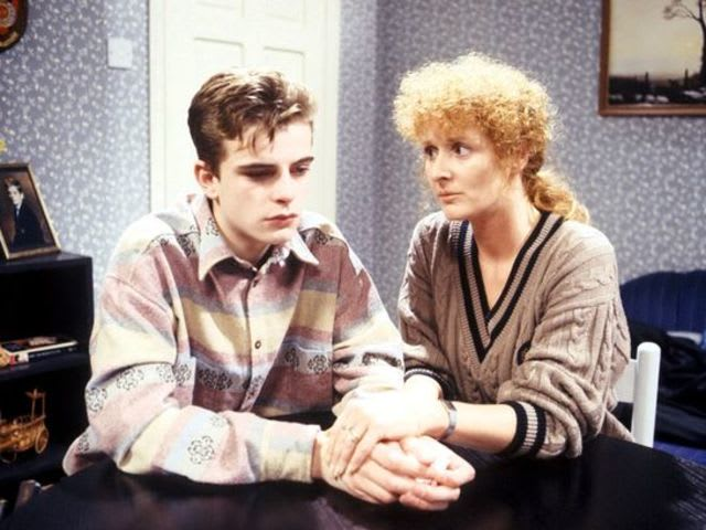 90s dating shows uk 80s games shows posted by julie anderson on nov 7 sort of like the dating game re-envisioned for viewers of the 1980s the best teen movies of the 90s march.