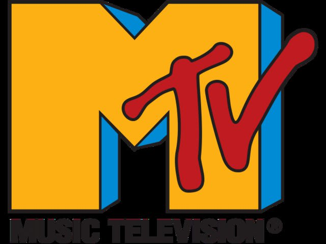 What MTV spin-off channel began broadcasting today with VJ Don Imus in 1985?