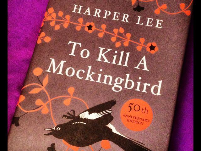 to kill a mockingbird 11 essay