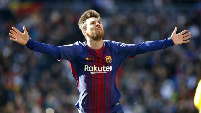 Messi_Barça