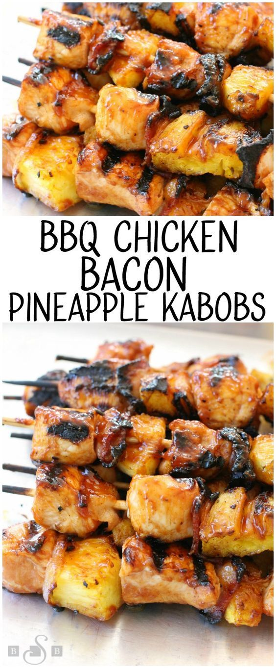 Tasty, scrumptious, and easy to make!