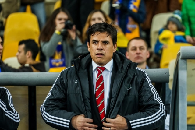 Chris Coleman is prepared for a busy deadline day at Sunderland