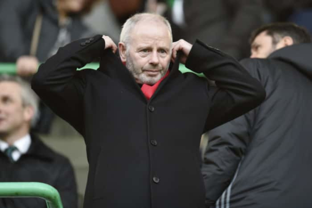 """Aberdeen chairman Stewart Milne has criticised the decision-making process which led to the Betfred Cup semi-final farce, branding it a """"total embarrassment"""" for Scottish football. Read more>>>"""