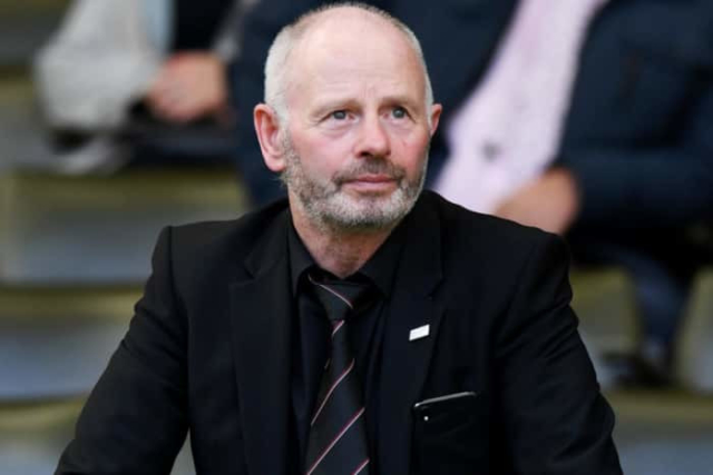"Aberdeen chairman Stewart Milne has called for a ""summit"" to discuss the Scottish Football Association's disciplinary procedures. Read more>>>"