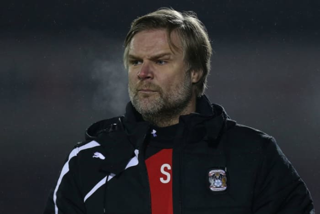Steven Pressley has been sacked by Cypriot side Pafos just four games into the new season. Read more>>>