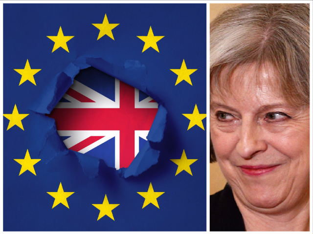 Bookmakers have slashed odds on British Prime Minister, Theresa May, resigning by the end of the year from from 6/1 to 4/5.
