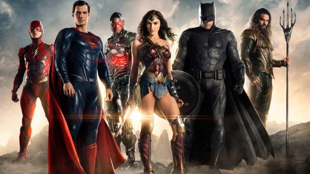 Graphic courtesy of Warner Bros.