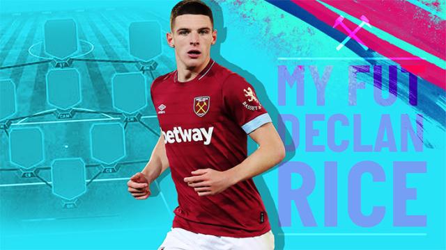 2b46674751d Declan Rice reveals his FIFA 19 Ultimate Team
