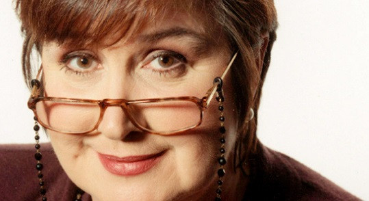 Jenni Murray presents A History of the World in 21 Women at Gala Theatre Durham on Monday at 7.30pm.She celebrates the lives, struggles and achievements of women who have had a profound impact on the shaping of our world – rescuing some from obscurity and shining a new light on familiar names.She talks about her most engaging and terrifying interviews at the helm of BBC Radio 4's Women's Hour.