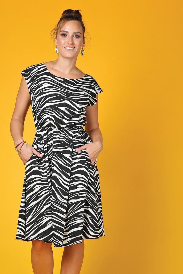 שמלה,בית האופנה טליה, 459 שקל
