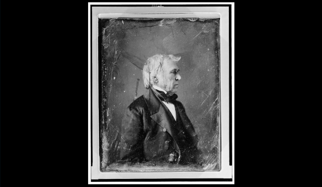 President Zachary Taylor died in office after serving just 16 months of his term. He was a big fan of cherries, and at the White House Fourth of July celebration in 1850, he consumed a tremendous amount of the sugary fruit while gulping down milk. The combination of the acidic and basic foods is believed to have induced a series of symptoms that ultimately led to his  death  five days later.