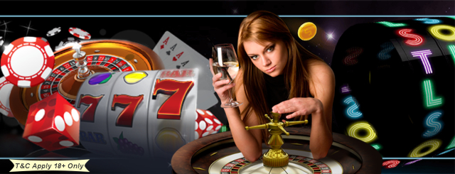 Gambling is an addiction but at the equal time it refreshes remains and mind; it boosts self-confidence and also it provides an opening to create fast profit. There is Delicious Slots in playing slots UK free spins games apart from financial wounded. If you can stay a tab greater than your online casino games costs, you can benefit from your favorite game to the complete.Today you don't require costs time on accessing a casino as you can Online Gamble slots UK free spins on your mobile. Whether it a boring Sunday noon or an extended business journey. You can create most of your time by gambling on your mobile. And you don't require worrying about free slot games win real money for mobile gambling. It isn't free but inexpensive and the cost of mobile gaming is so little that you can play for hours without feeling any force on your pocket.How to play online casino games on mobile?Step 1: Become member of a Mega Real Casino, Delicious Slots by signing up with the website. You require filling an easy online form on which you will slots bonus offers details like name, address and contact details. The website will open your gambling account following verifying the details.Step 2: Locate Playtech Delicious Slots on the website and download in your Smartphone. Check compatibility of the app with the OS of your iPhone. The app will take a seat politely in your mobile and you can make out it in the type of a sign on the home screen of the phone.Step 3: The app would change features of the phone into gambling tools so that you can simply play online casino games including poker, blackjack, roulette and Slot Machine Delicious Slots. In box you have any hassle with the app; you can contact the slots UK free spins for help.You can play online casino games on mobile in three easy steps. Your account will be with the website and you will find online slots bonus for gambling. The  slots UK free spins  would offer no deposit bonus at the time of opening the account. Afterward you can fill the account with your bank account. But you won't require expenses lot money on gambling as you can use your winnings for gambling.FinishMobile gambling is careful future of gambling and the idea seems to be factual. Technology has changed the features of customary gaming. Today you can gamble from your home PC and since you can use your phone as a pocket computer, you can play enjoy  online casino games win real money  on your mobile. Technology has completed it likely.