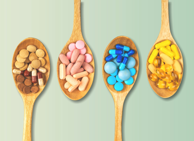 Supplements are supposed to be really good for you, but strangely enough, supplements can have an effect on anxiety. Something as innocent as a fish oil cap can negatively affect with your nervous system and cause high levels of anxiety.