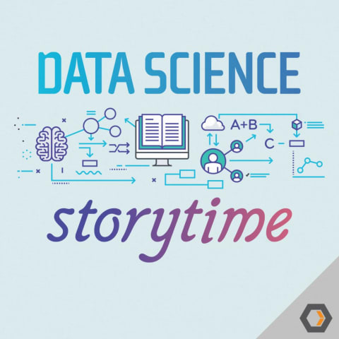 Why Ad Tech And Agencies Are Turning To Employee Data Science Courses