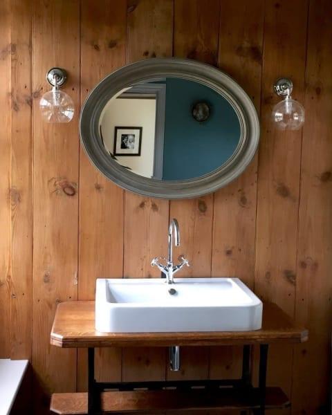 Top 10 Stylish Ip44 Bathroom Lights