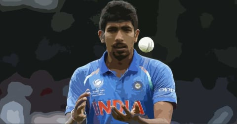 7e2e55d06b6 A Right-arm medium bowler who expertise in bowling at death overs is our top